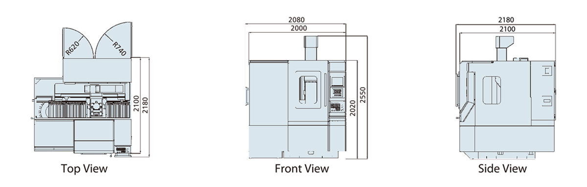 proimages/products/Double_Column_Maching_Center/Delta6/delta6-4line.jpg