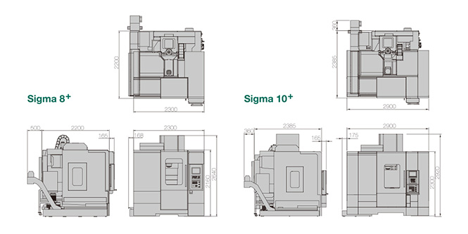proimages/products/Vertical_Machining_Center/Sigma8-10plus/Sigma8.10-3line_s.jpg